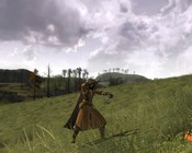 Lord of the Rings Online - Pew pew arrows