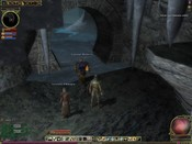 Dungeons & Dragons Online - DDO: Helping some newbies : )