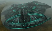 City of Heroes - Rikti Mothership Day (Aquabladez)