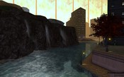 City of Heroes - Founder's Waterfalls (Canine)