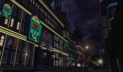 City of Heroes - Rogue Isles Casinos at Night (Aquabladez)