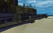 City of Heroes - Spanky's Boardwalk (Canine)