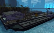 City of Heroes - The Docks of Talos (Canine)