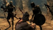 Age of Conan: Unchained - New Skyrim 7
