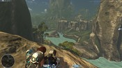 Firefall - Great view