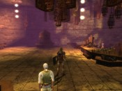 Dungeons & Dragons Online - DDO: Some details are hard to catch on static pic. So mini-animation... check next one.