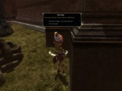 Dungeons & Dragons Online - DDO: Oh yeah. Ahmed the terrorist DDO version. I'll kill you!