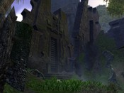 Age of Conan: Unchained - Ruins near Tortage