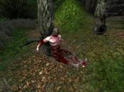 Age of Conan: Unchained - Brutal world of Conan