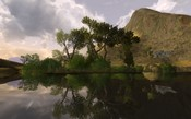 Lord of the Rings Online - Lonelands