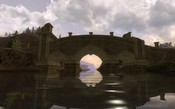 Lord of the Rings Online - The last bridge