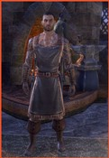Blacksmith Outfit