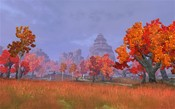 Age of Conan: Unchained - Red Forest