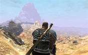 Age of Conan: Unchained - Khitai Adventures