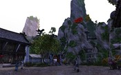 Age of Conan: Unchained - Shaulun, Chosain Province