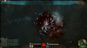 Guild Wars 2 - sometimes the smaller fish eat the big ones..