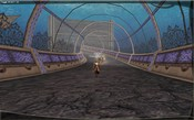 Atlantica Online - Tunnel from mainland Europe to England