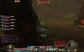 """Aion - That Mob is called """"Obscura of Ejaculation"""" NO BS...."""