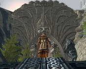 Lord of the Rings Online - Moria