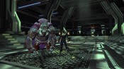 DC Universe Online - Grod poses...