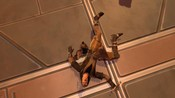 Star Wars: The Old Republic - Don't go it alone in 4  Heroics