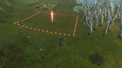 ArcheAge - The fun of trying to place a farm