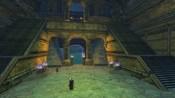 Lord of the Rings Online - Mines of Moria IV