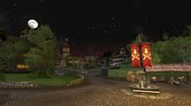 Lord of the Rings Online - Bree Town II