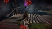 Age of Conan: Unchained - Oops I missed, I was aiming for something a bit lower.