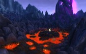 World of Warcraft - Twighlight Highlands