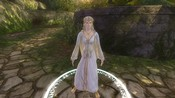 Lord of the Rings Online - In the Lady's Garden