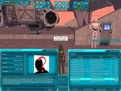 Star Wars Galaxies - My own bounty mission