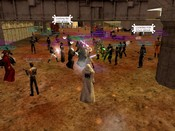 Star Wars Galaxies - DJK in MO
