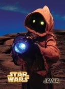 I want a Jawa! lol