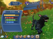 Free Realms - Pet Care for Screen