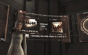 EVE Online - Now this is for what I....