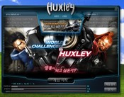 Huxley - Huxley Patcher