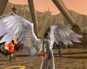 Aion - Aion - wings
