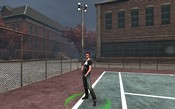 The Secret World - I say the ball was out, agreed?