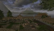 Wurm Online - Player Village/Ranch