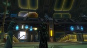 Star Wars: The Old Republic - I'm sexy? Shut up baby! I know it!