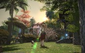 Final Fantasy XIV: A Realm Reborn - Kid