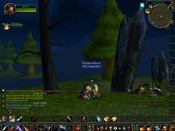 World of Warcraft - Double Trouble