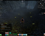 The Secret World - Bugged mission explosives unable to be placed