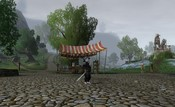 Lord of the Rings Online - Wake-N-Bake in the Shire