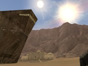 Star Wars Galaxies - 123'