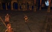 Lord of the Rings Online - I love hobbits.