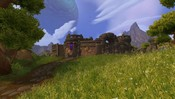 World of Warcraft - The best zone in WoW is even better in WoD