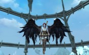 Aion - My pretty Asmo Chanter