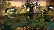 Guild Wars 2 - Dynamic Event